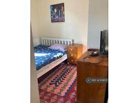 1 bedroom in New Road, Portsmouth, PO2 (#1159007)