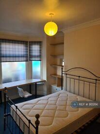 1 bedroom in Deramore Street, Manchester, M14 (#955114)