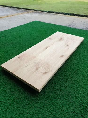 Golf balance board