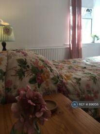 1 bedroom in Canal Side, Froncysyllte , LL20 (#896156)