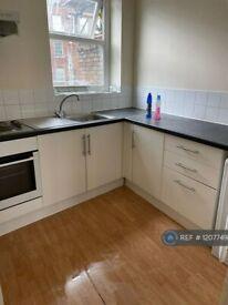 Studio flat in Camberwell New Road, London, SE5 (#1207749)