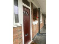 3 bedroom flat in Vernon House, London , SE11 (3 bed) (#992258)