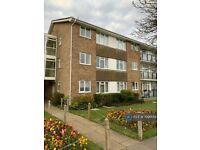 2 bedroom flat in Westbrook, Saltdean, BN2 (2 bed) (#1099149)