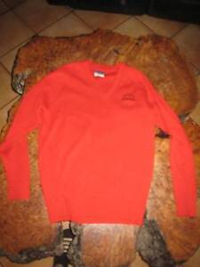 Seton Catholic Uniform (Girl) Hope Valley Kwinana Area Preview