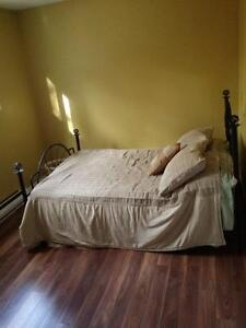 Split Level house for rent -- $1050 per month London Ontario image 2