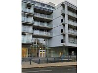 2 bedroom flat in Empire Way, Wembley, HA9 (2 bed) (#937795)