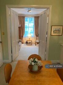 Studio flat in Chelsea, London, SW10 (#1154184)