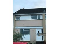 3 bedroom house in Burford Close, Bath, BA2 (3 bed) (#935623)