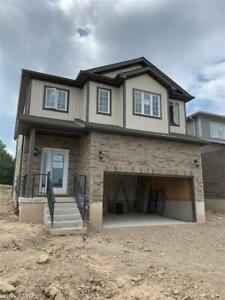 2341 Sq Ft! Completed, move in ready! 77888