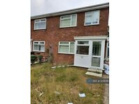 6 bedroom house in Forest Road, Colchester, CO4 (6 bed) (#1036416)
