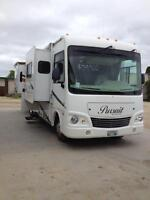 RV RENTALS!!! C.J. Huyghebaert RV - EMAIL NOW TO BOOK!!