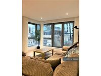 3 bedroom flat in Golate Street, Cardiff, CF10 (3 bed) (#886416)