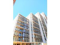 One Bed Brand New Luxury Apartment to Rent in Harrow On the Hill