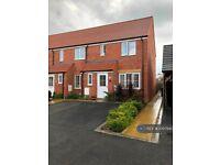 3 bedroom house in Millyard Road, Aylesham, CT3 (3 bed) (#1097940)