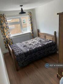 1 bedroom in Kingsbrook, St. Ives, PE27 (#1095618)