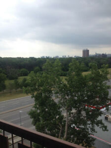 Gatineau 2 Bedroom Apartment for Rent: 65&71 Boulevard...