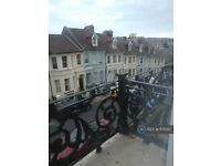 1 bedroom flat in Roundhill Crescent, Brighton, BN2 (1 bed) (#1171515)