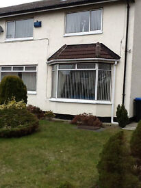 For Rent Semi Detached House