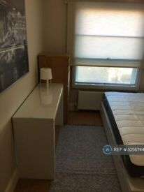 1 bedroom in Ashby Court, London, NW8 (#1056744)