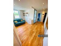 2 bedroom flat in Great Stanhope Street, Bath, BA1 (2 bed) (#1076722)