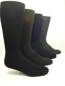 Vagden-No-Ordinary-Sock-Merino-Wool-Cushion-Sole-Dress-2-Pack