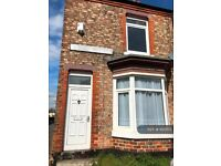 2 bedroom house in Wrightson Street, Stockton-On-Tees, TS20 (2 bed) (#950155)
