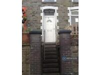 3 bedroom house in Tannycoed Street, Penrhiwceiber Mountain Ash, CF45 (3 bed)