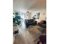 1 bedroom flat in Marlow Court, Brighton, BN2 (1 bed) (#1170537)