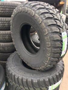 35 16 Tires Ebay
