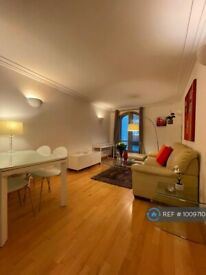 1 bedroom flat in Meridian House, London, WC2H (1 bed) (#1009710)