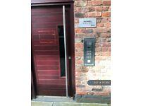 1 bedroom flat in Henry Street, Liverpool, L1 (1 bed) (#917369)