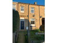 1 bedroom house in Walker Street, Earlsheaton , WF12 (1 bed) (#1131785)