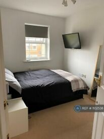1 bedroom in Drifters Drive, Deepcut, Camberley, GU16 (#1102538)