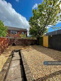 2 bedroom flat in Mersey Road, Liverpool, L23 (2 bed) (#1093746)