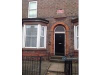 Studio flat in Walton, Liverpool, L4