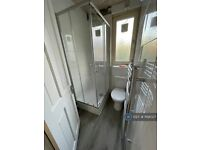 4 bedroom flat in Longnor Road, London, E1 (4 bed) (#1168027)