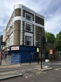 2 bedroom flat in York Way, London, N7 (2 bed) (#1042869)