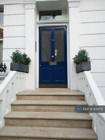 1 bedroom house in Kildare Terrace, London, W2 (1 bed) (#1037602)