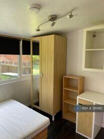 1 bedroom in Bealing Close, Southampton, SO16 (#1211393)
