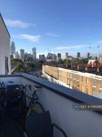 2 bedroom flat in Angel Wharf, London, N1 (2 bed) (#1060269)