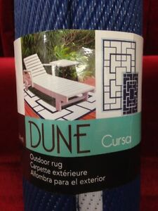 Dune Cursa Outdoor Rug - New