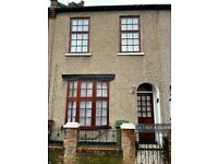 3 bedroom house in Northcote Road, Walthamstow, E17 (3 bed) (#1024843)