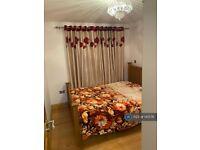 2 bedroom house in Enfield, Enfield , N9 (2 bed) (#145176)