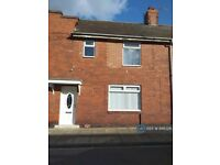 3 bedroom house in Stirling Street, Hartlepool, TS25 (3 bed) (#946326)