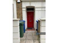 6 bedroom house in Marcia Road, London, SE1 (6 bed) (#1102764)