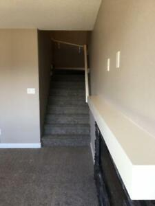 2 STORY WITH A SUITE IN BEAUMONT under 450k