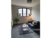 1 bedroom flat in Seel Street, Liverpool, L1 (1 bed) (#997125)