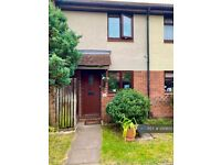 2 bedroom house in Haygreen Close, Kingston Upon Thames, KT2 (2 bed) (#1210650)