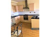 2 bedroom flat in Enterprise House, Birmingham, B23 (2 bed) (#1182831)