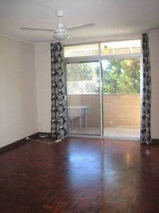2 Bed Unit, Ground Floor 26 Golfview Street Yokine Stirling Area Preview